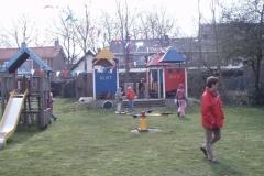opening 2006 004
