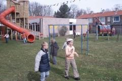 opening 2006 007