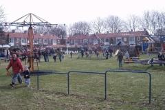 opening 2006 008