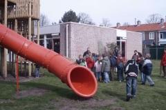 opening 2006 021
