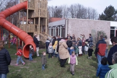 opening 2006 022