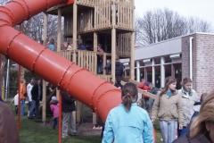 opening 2006 028