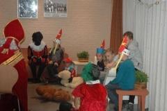 sinterklaasfeest017