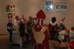 sinterklaasfeest018
