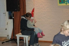 sinterklaasfeest021
