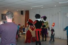 sinterklaasfeest025