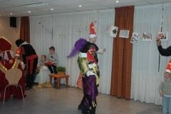 sinterklaasfeest027