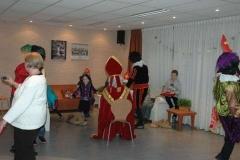 sinterklaasfeest028