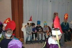 sinterklaasfeest038