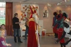 Sint 2009 31