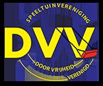 Speeltuinvereniging DVV