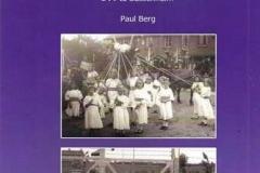 Jub boek 2015